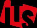 its logo 2